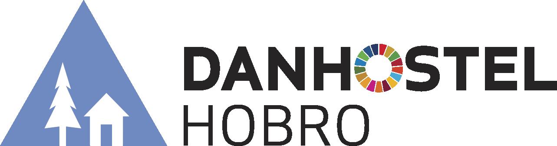 VELKOMMEN TIL DANHOSTEL HOBRO - Danhostel Hobro